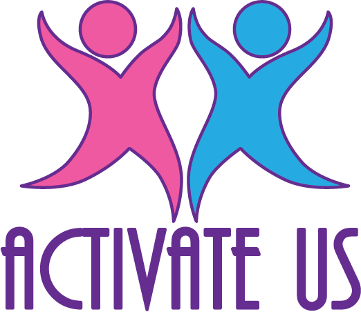 Activate Us
